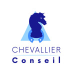 Chevallier Conseil, formation sur les marchés publics hospitaliers