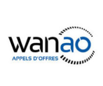 Wanao